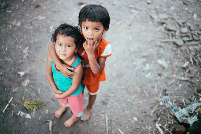 nepal_201508-26
