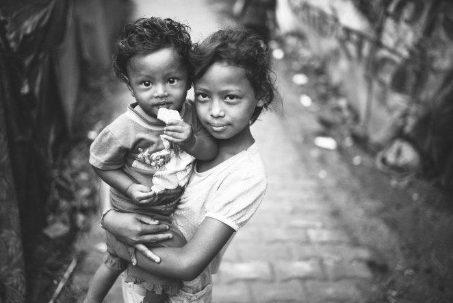 nepal_201508-28