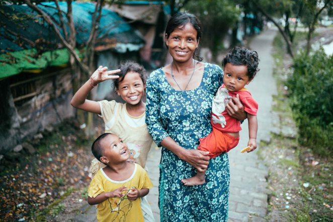 nepal_201508-29