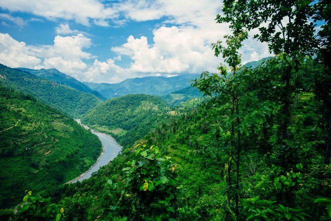 nepal_201508-3
