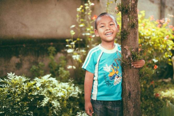 nepal_201508-36