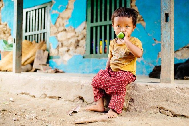 nepal_201508-4