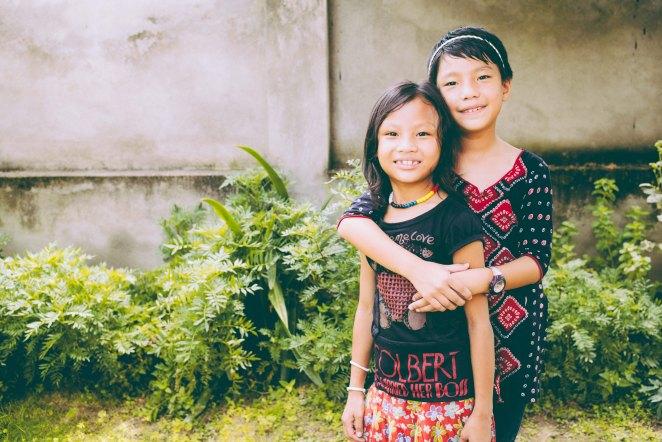 nepal_201508-40