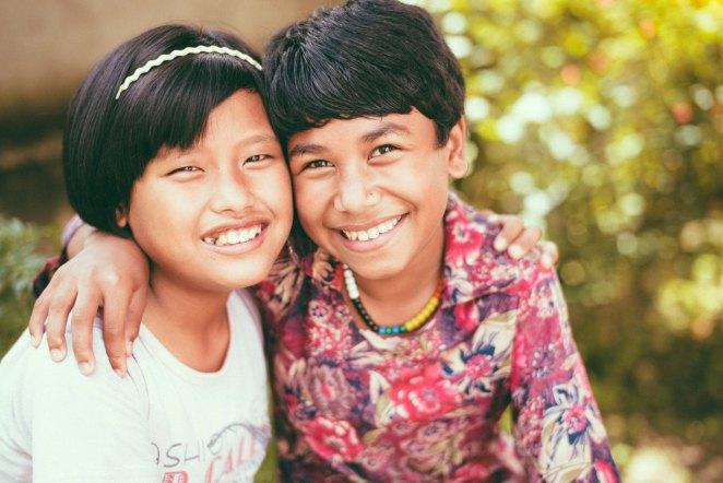nepal_201508-41