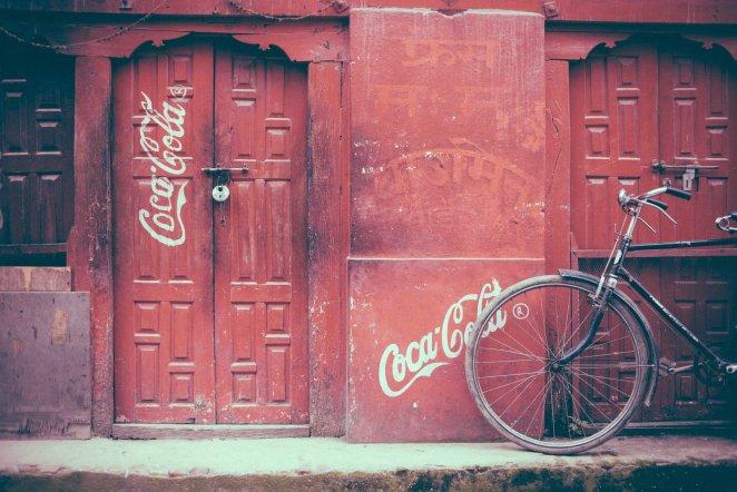 nepal_201508-48