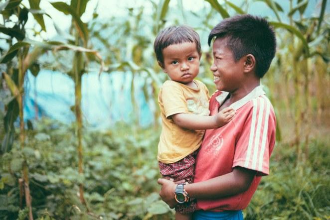 nepal_201508-5