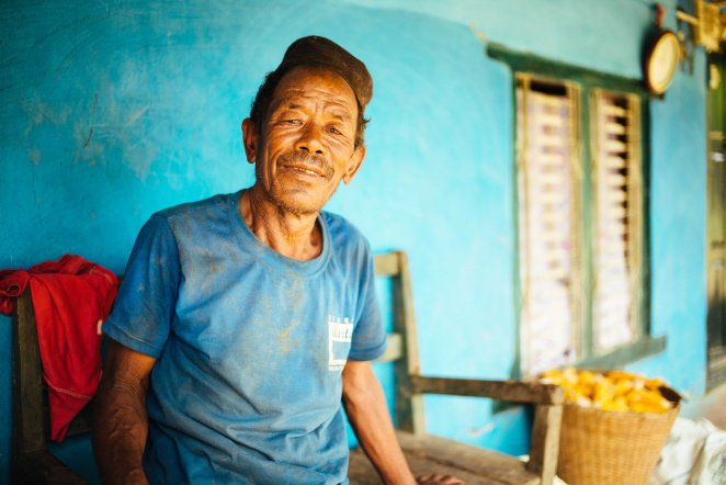 nepal_201508-7