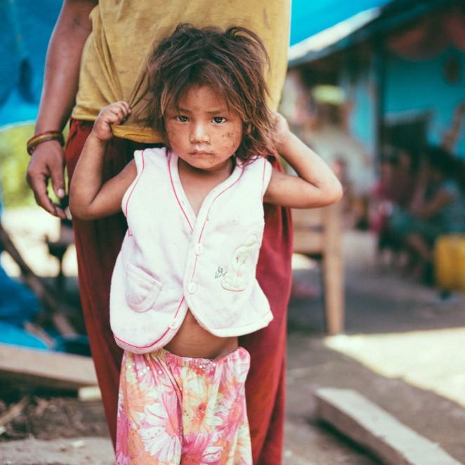 nepal_201508-8