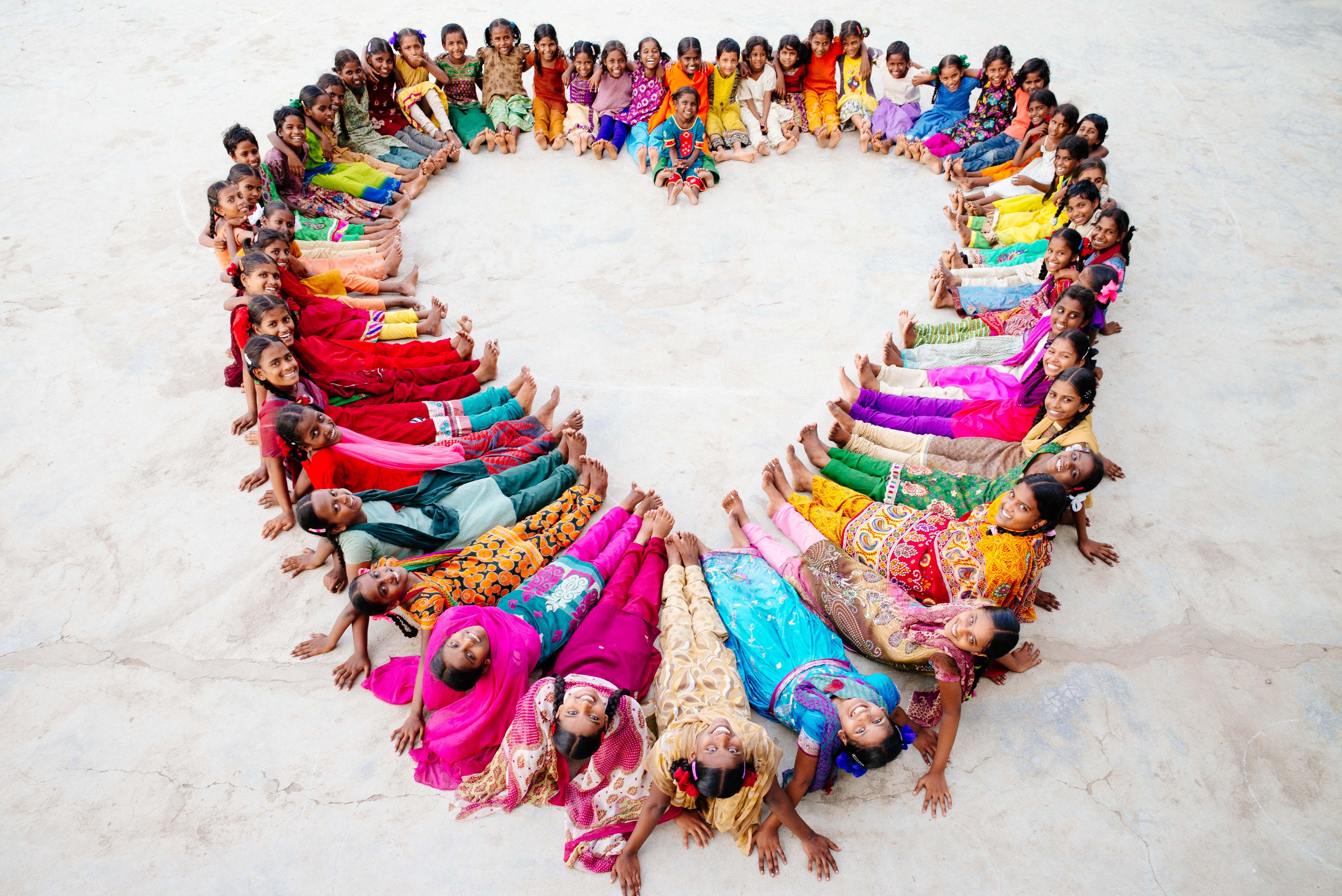 SouthIndia-11