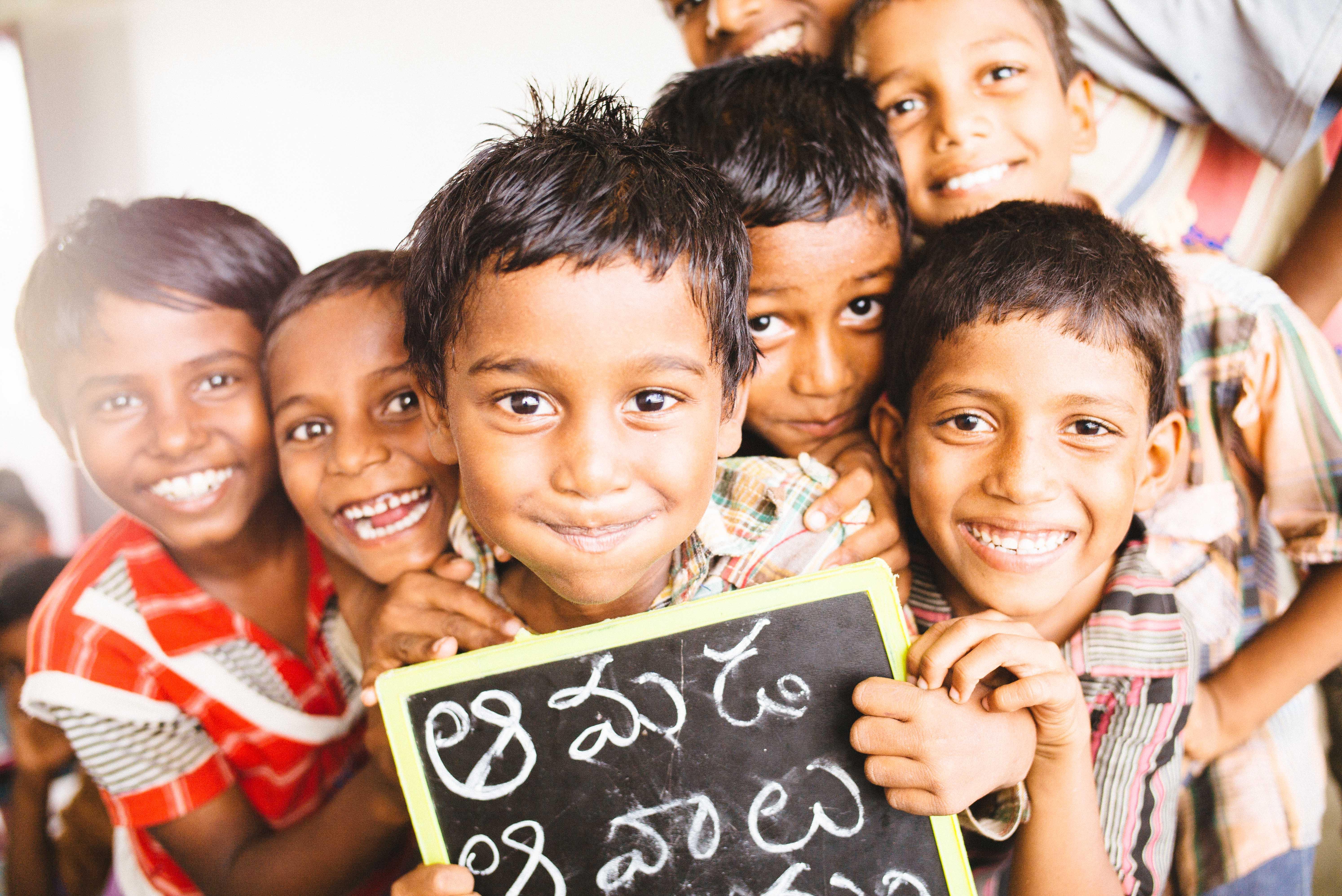 SouthIndia-2