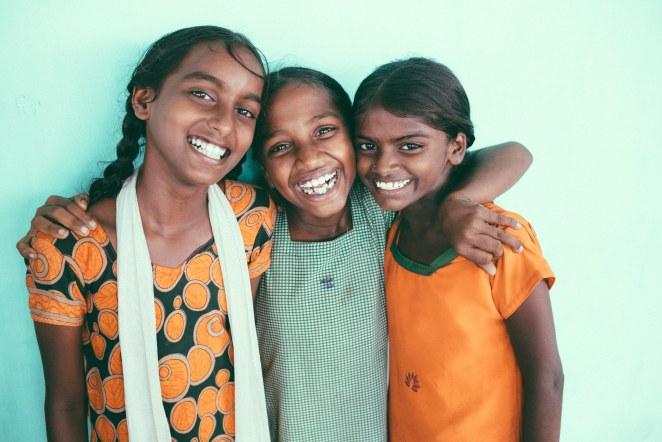 SouthIndia-3
