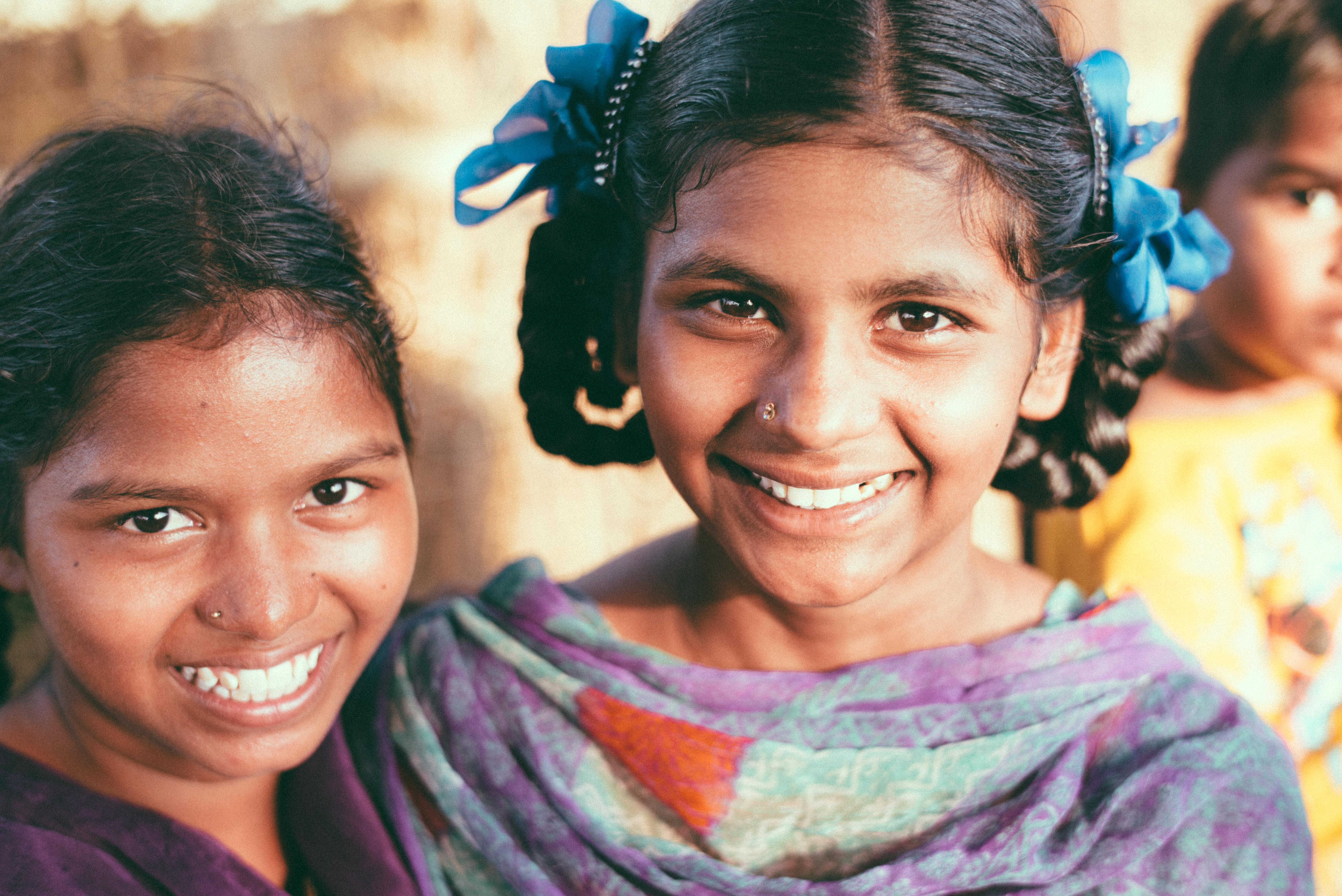 SouthIndia-4