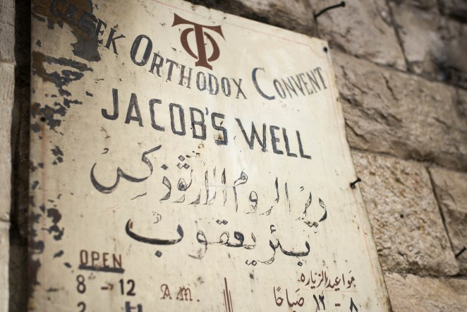Day2_Nablus-1