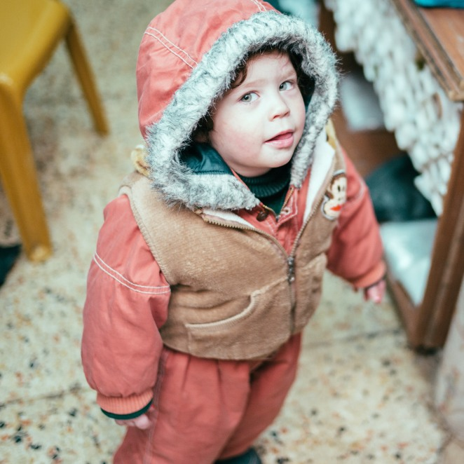 Day2_Nablus-35