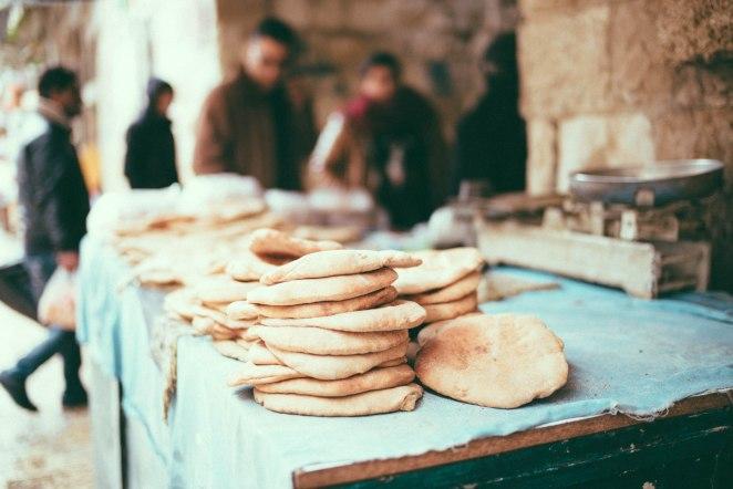 Day2_Nablus-41