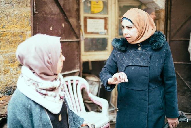 Day2_Nablus-42