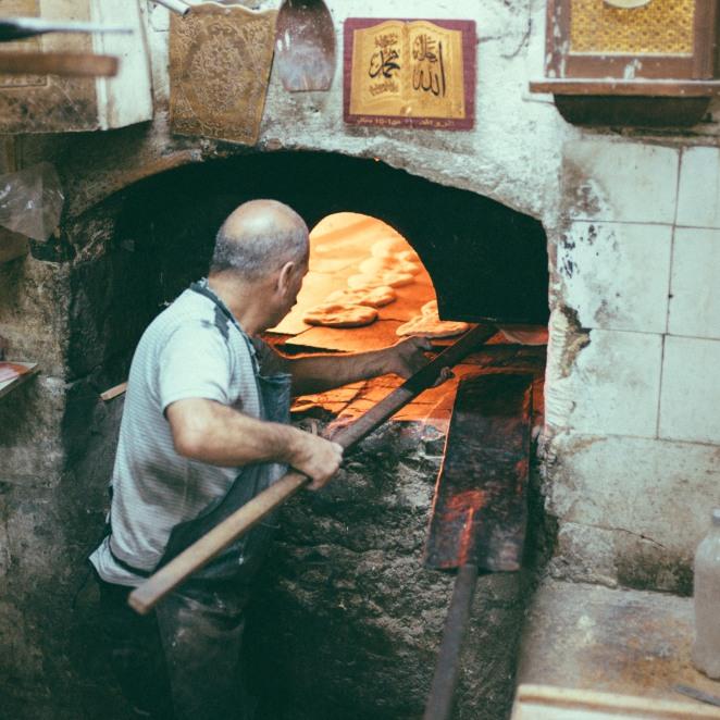 Day2_Nablus-44