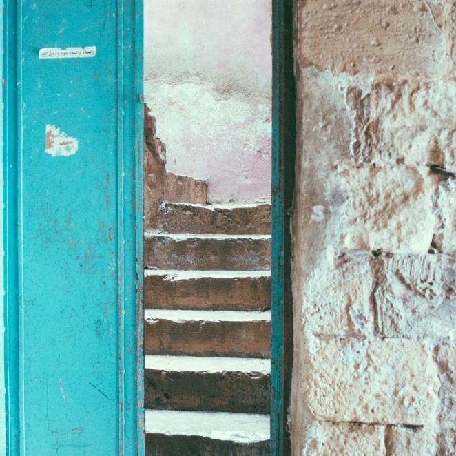 Day2_Nablus-50