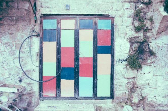 Day2_Nablus-52