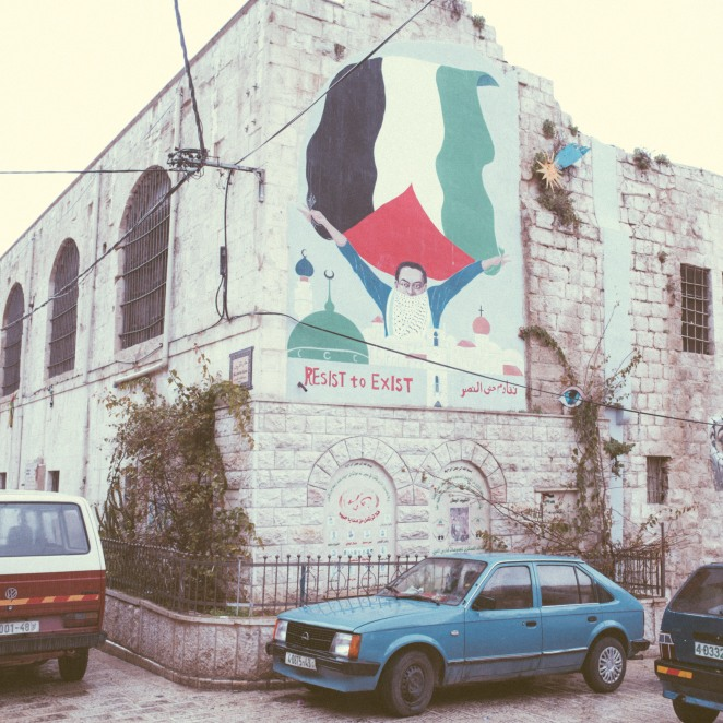 Day2_Nablus-53
