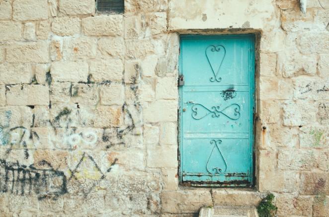 Day2_Nablus-54