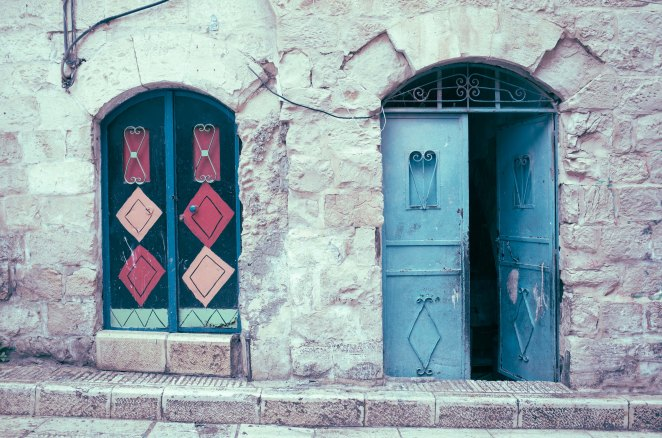 Day2_Nablus-55