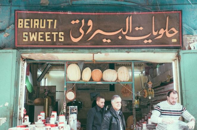 Day2_Nablus-59