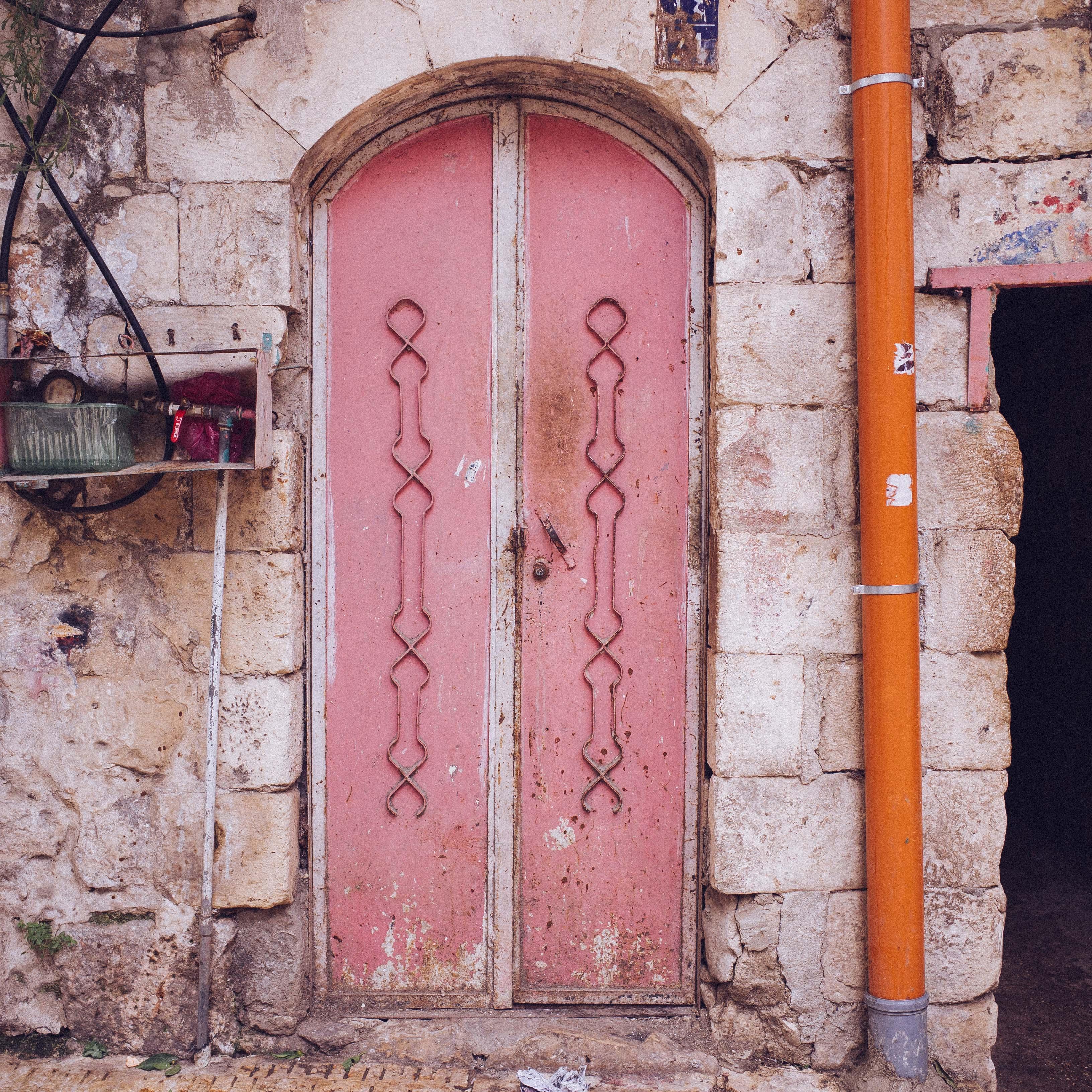 Day2_Nablus-60