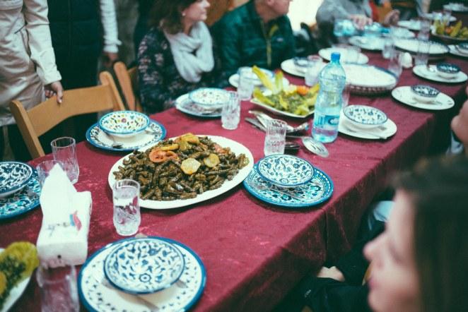 Day2_Nablus-62