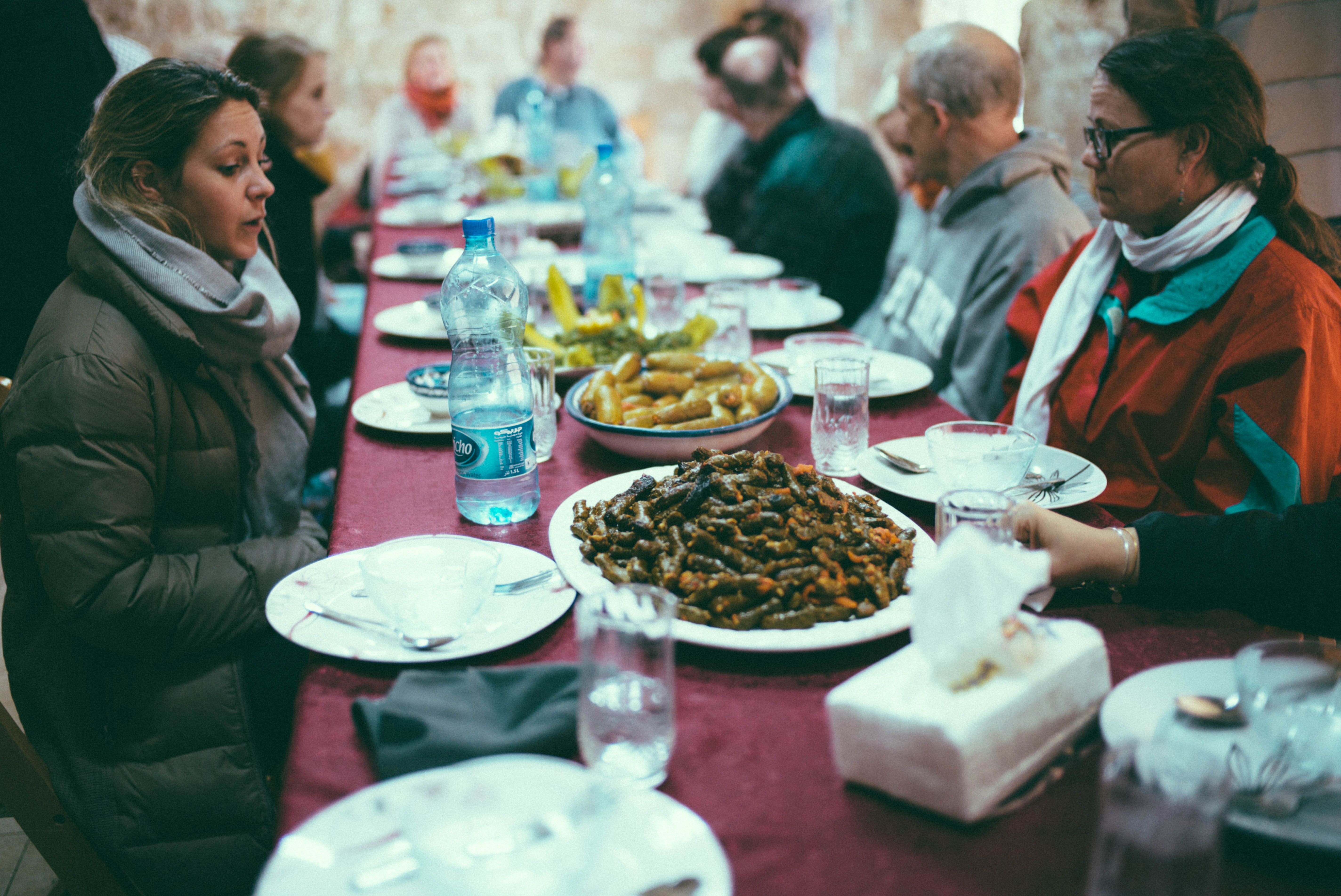 Day2_Nablus-63