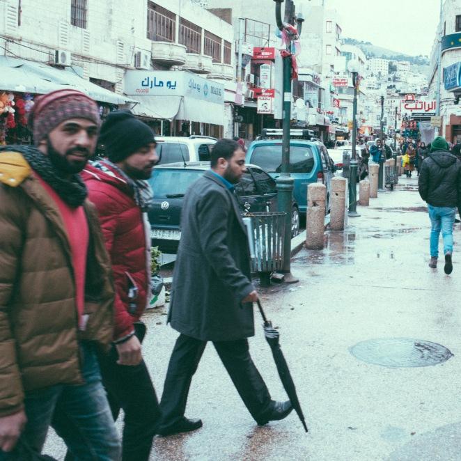 Day2_Nablus-68