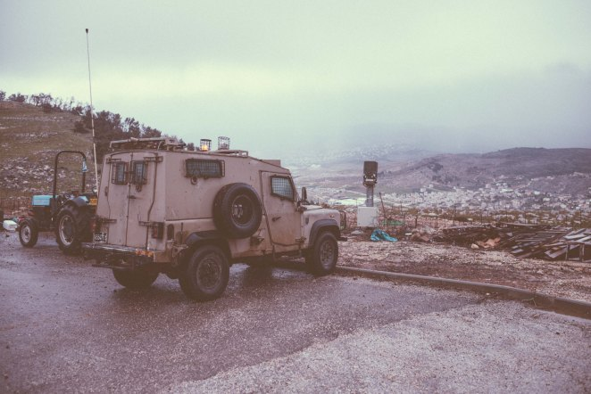Day2_Nablus-81