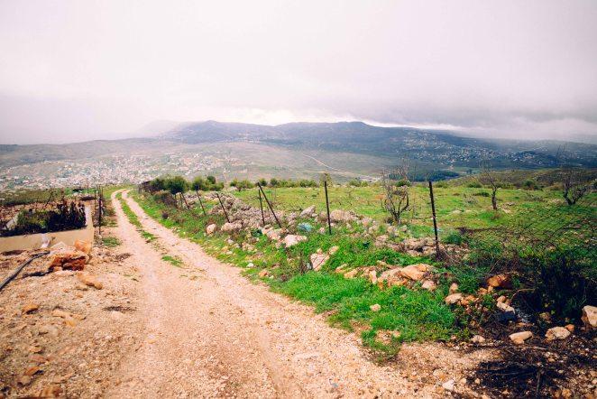 Day2_Nablus-82