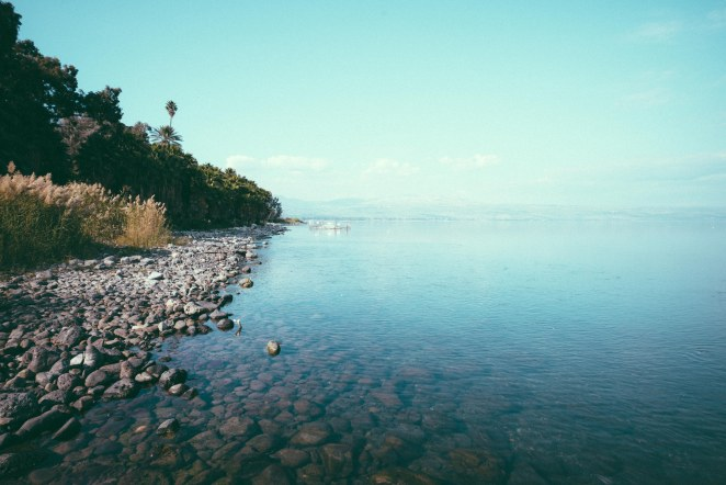 Day4_Galilee-38