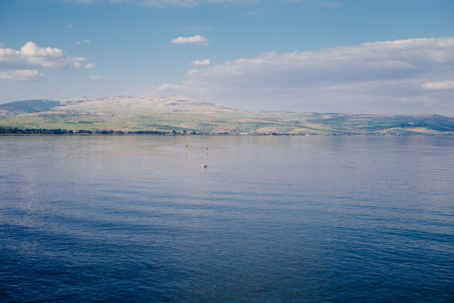 Day4_Galilee-44