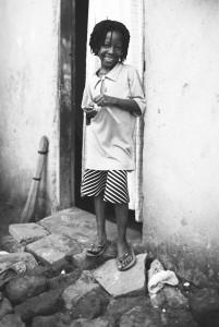 KampalaDay1-103