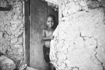 KampalaDay1-83