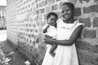 KampalaDay1-98