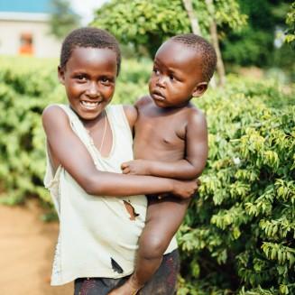 UgandaDay2-58