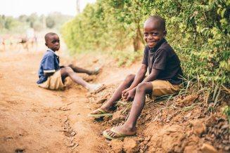 UgandaDay2-69