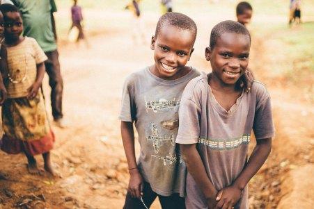 UgandaDay2-78