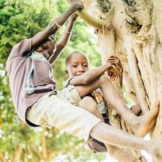 UgandaDay2-86