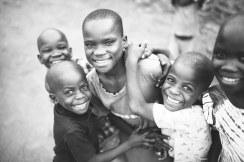 UgandaDay2-95