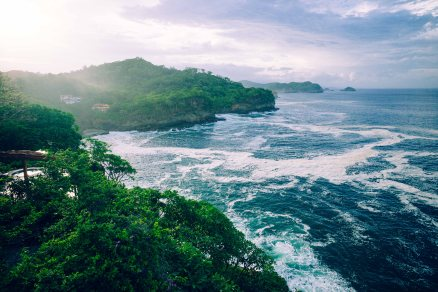 NicaraguaDay2-1