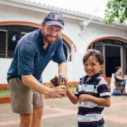 NicaraguaDay2-33