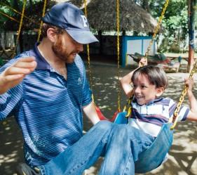 NicaraguaDay2-40