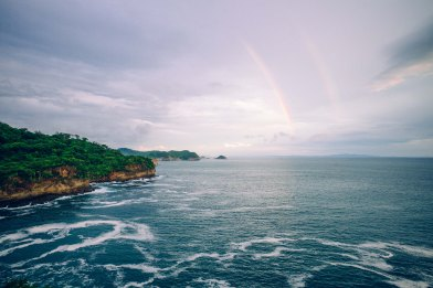 NicaraguaDay2-53
