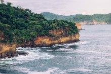 NicaraguaDay2-63