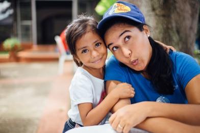 NicaraguaDay2-9