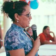 NicaraguaDay3-24